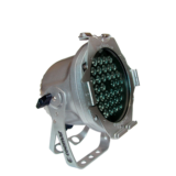 COEMAR LED прожектор ParLite Led ETL 36W
