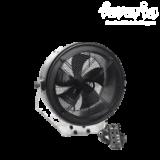 5 JEM, High Power Fan DMX 512 AF3