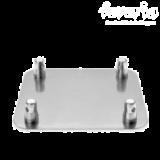 PROLYTE BASE 40V (square) 429 429