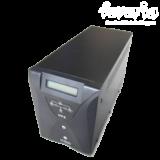 UPS 2000VA (FOH)
